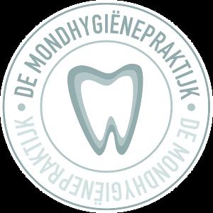 logo-mondhygiene-praktijk-web-300